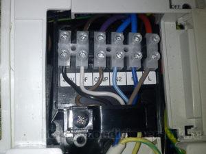Как подключить кондиционер