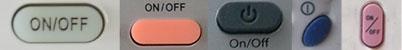 Включить или выключить кондиционер
