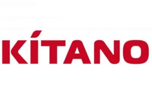 Эмблема Kitano