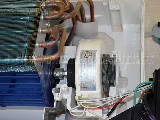 Теплообменник кондиционера из чего сделан Уплотнения теплообменника Alfa Laval AQ2A-BFG Соликамск